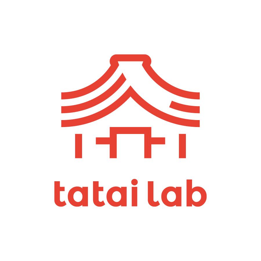 Tatai Lab