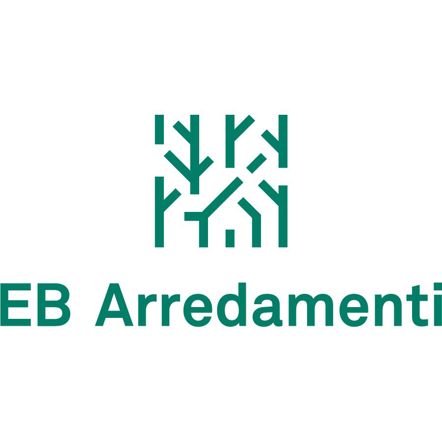 EB Arredamenti