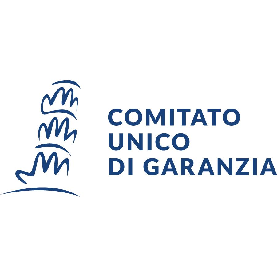 Comitato Unico di Garanzia Pisa
