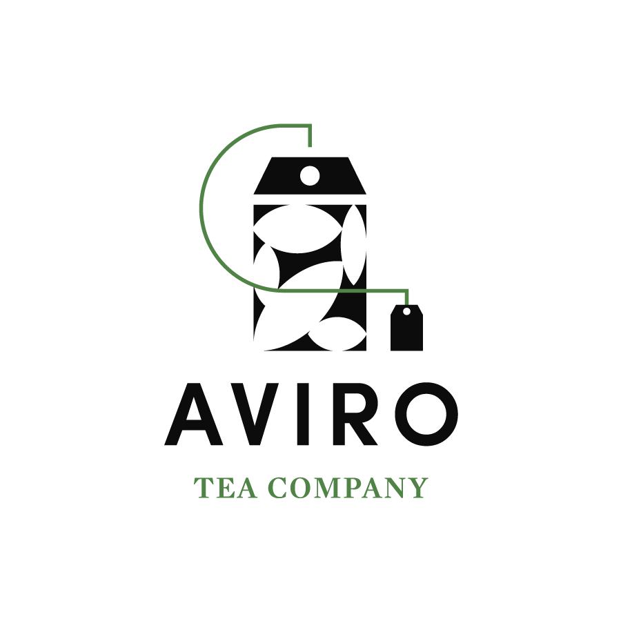 Aviro Tea Company