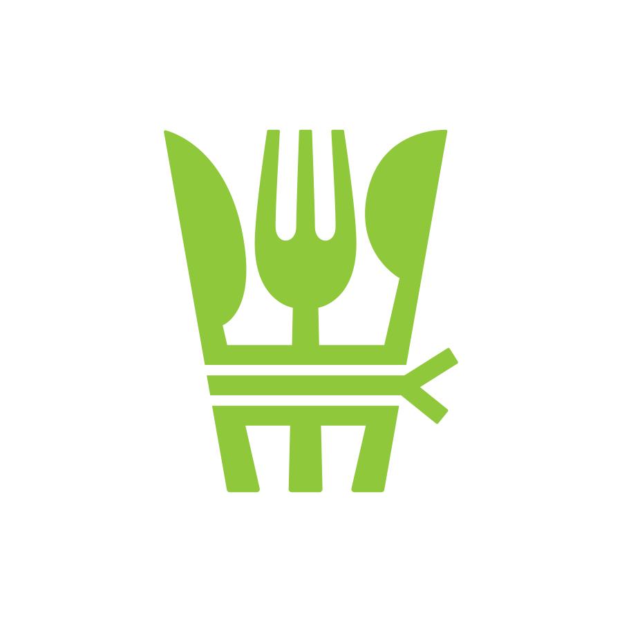 Knife / Fork / Spoon