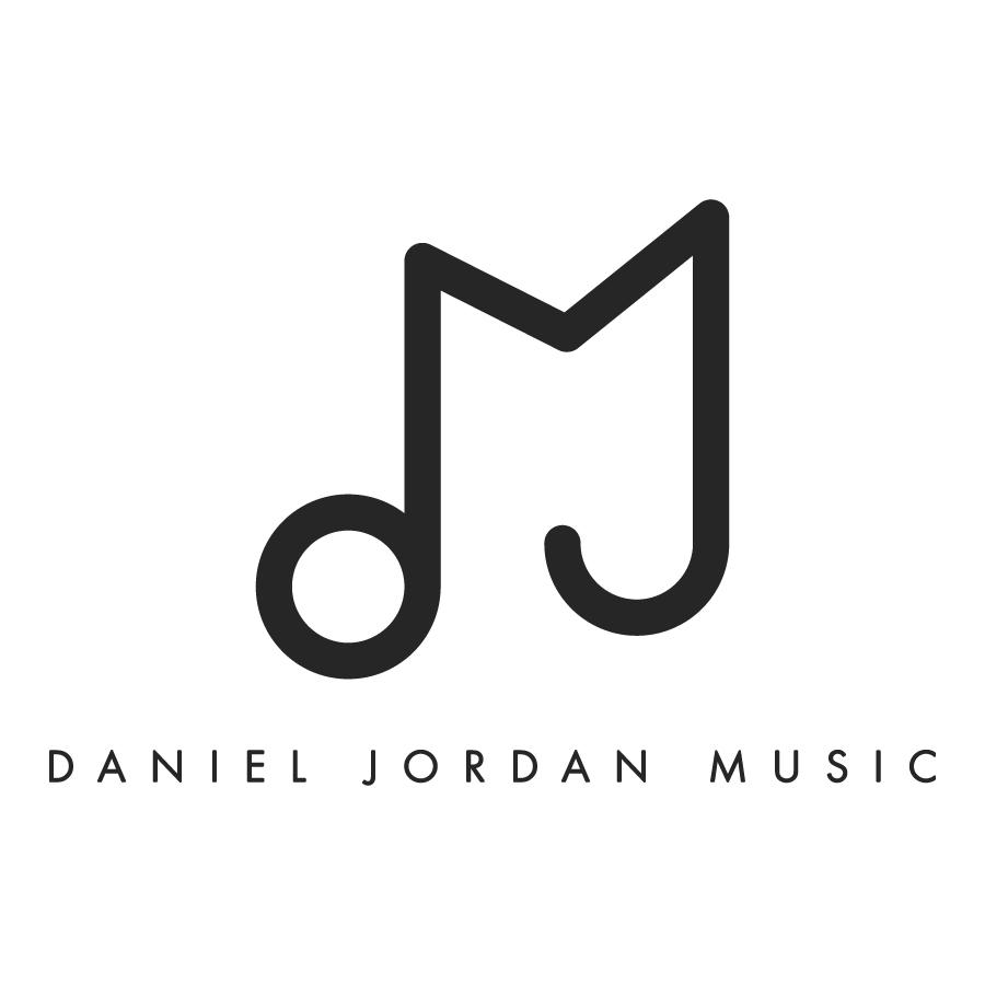 Daniel Jordan Music