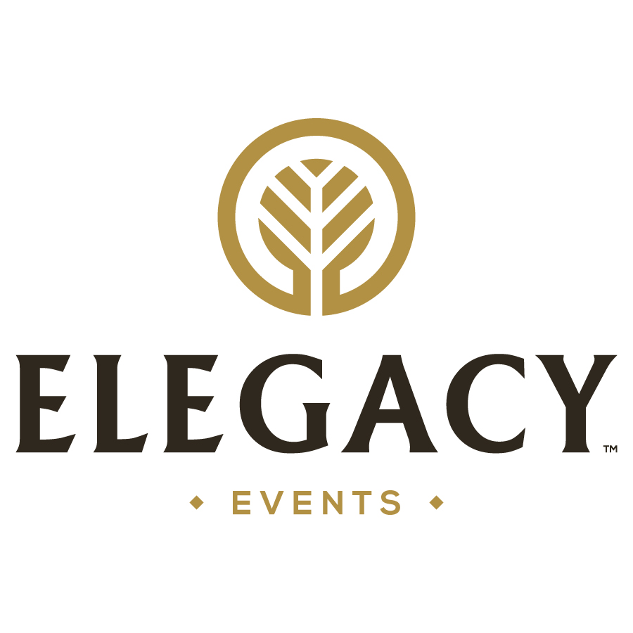 Elegacy Events