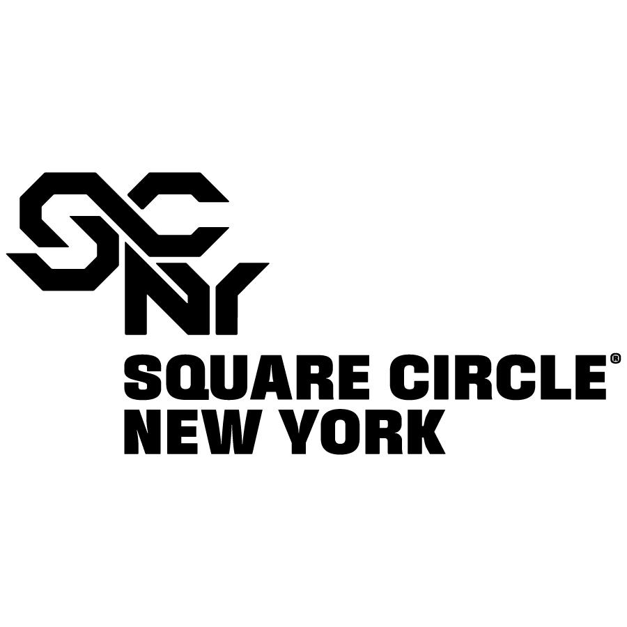 SCNY logo design by logo designer TopicCreative