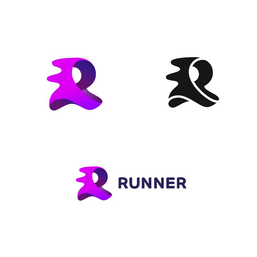 Runner sporting goods store 2