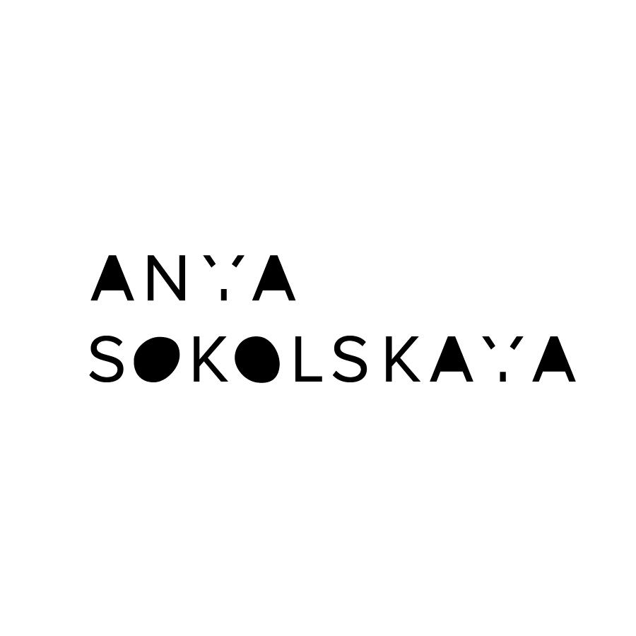 Anya Sokolskaya, interior design Studio