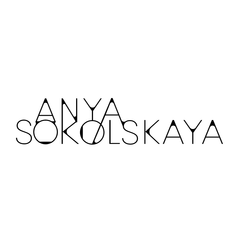 Anya Sokolskaya interior design Studio