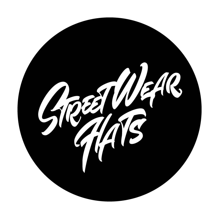 Street Wear Hats
