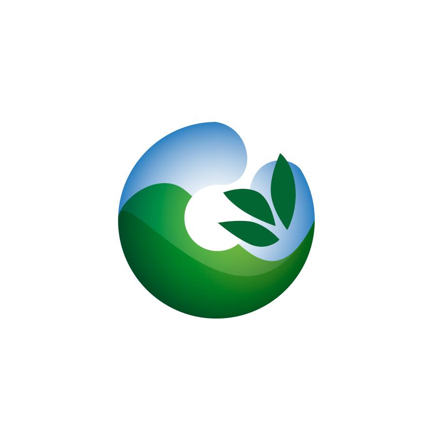 AfriCann BioPharma Co