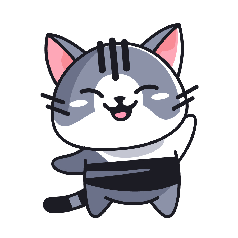 KotoSushi