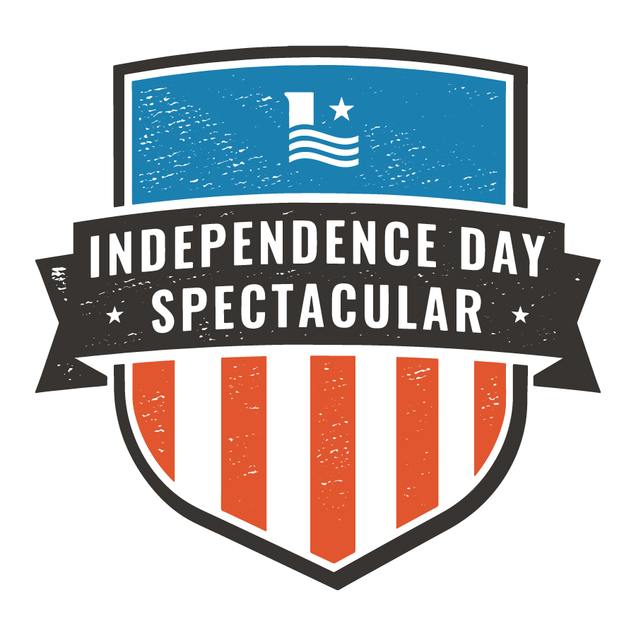Independence Day Spectacular
