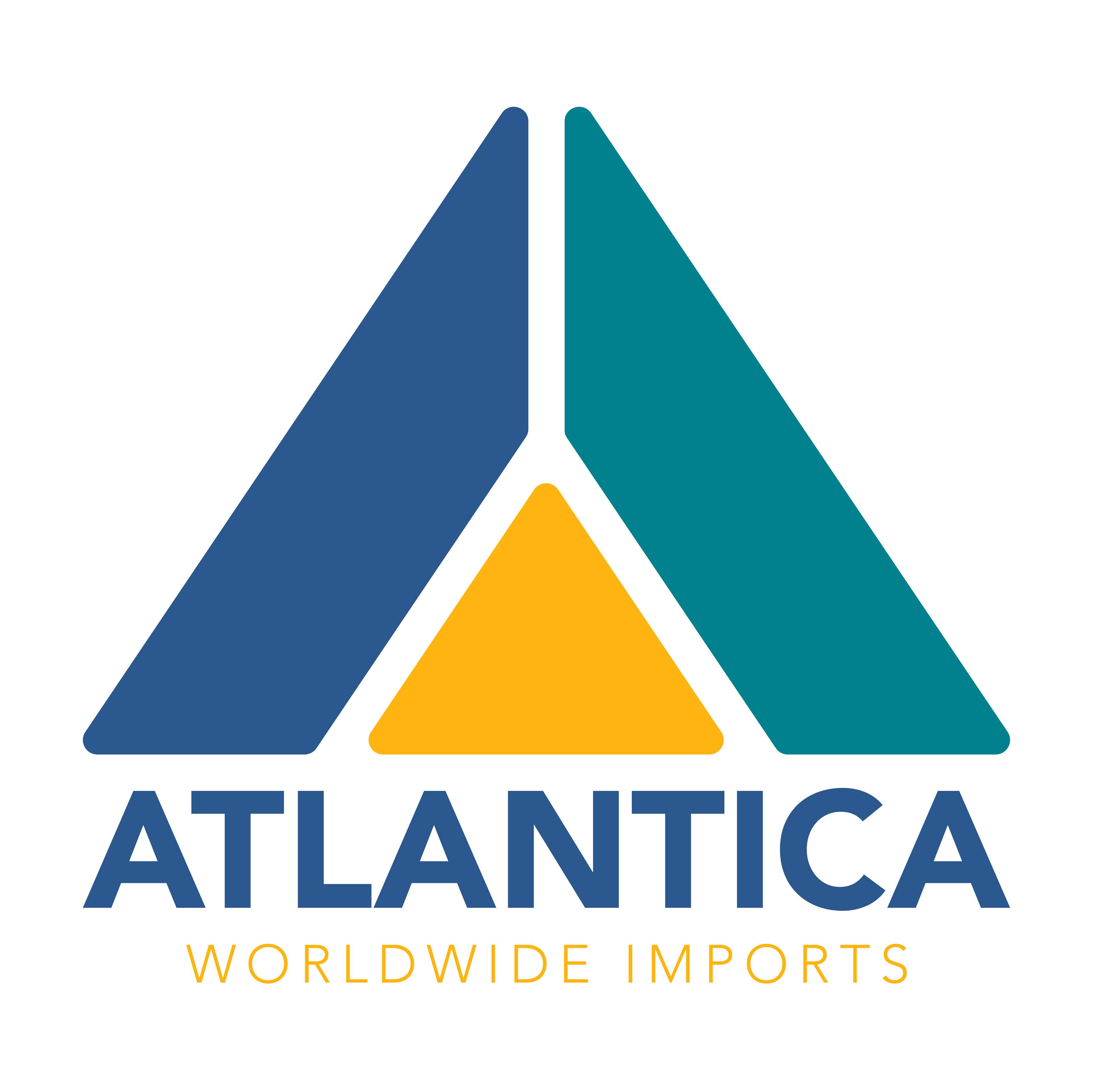 Atlantica Worldwide Imports
