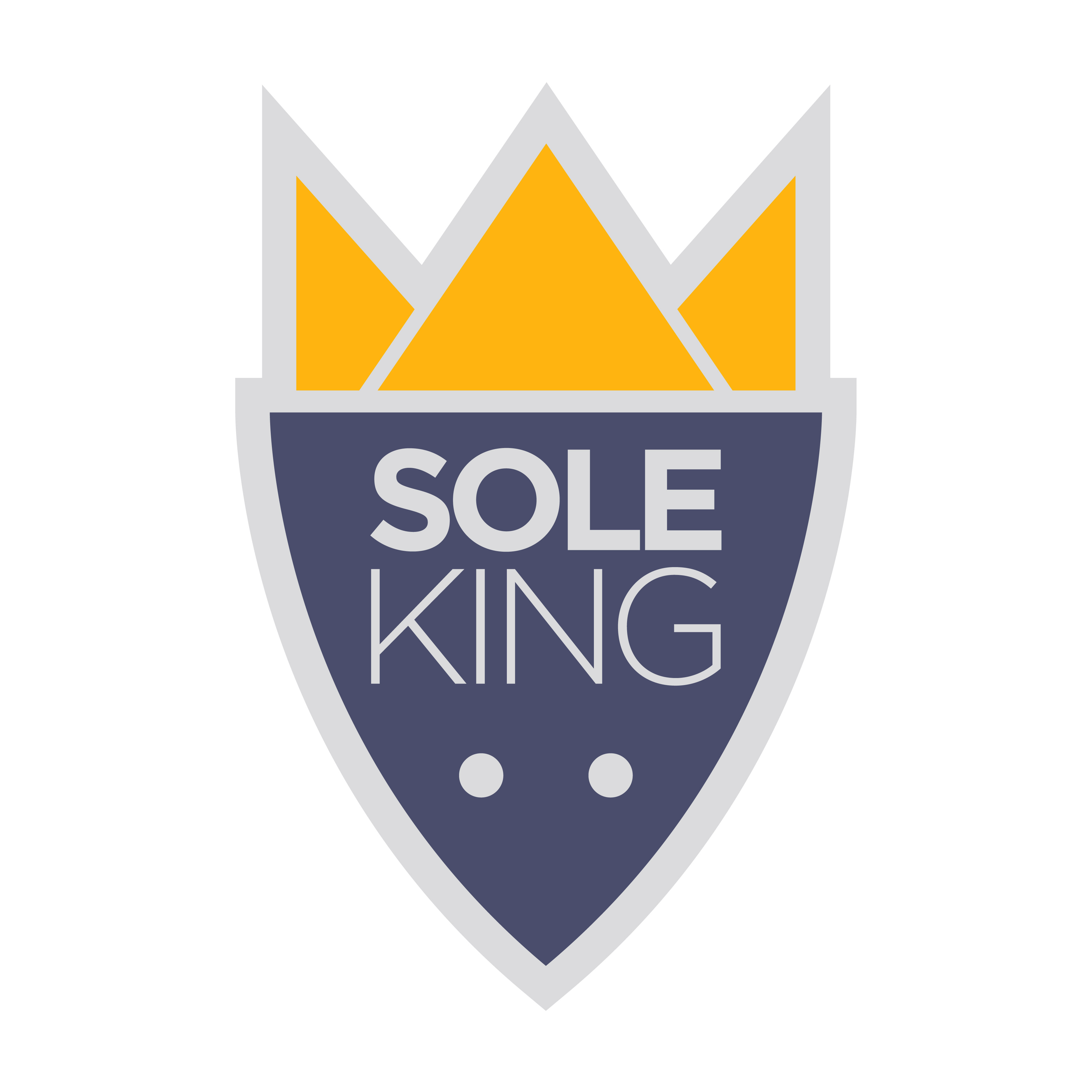 Sole King