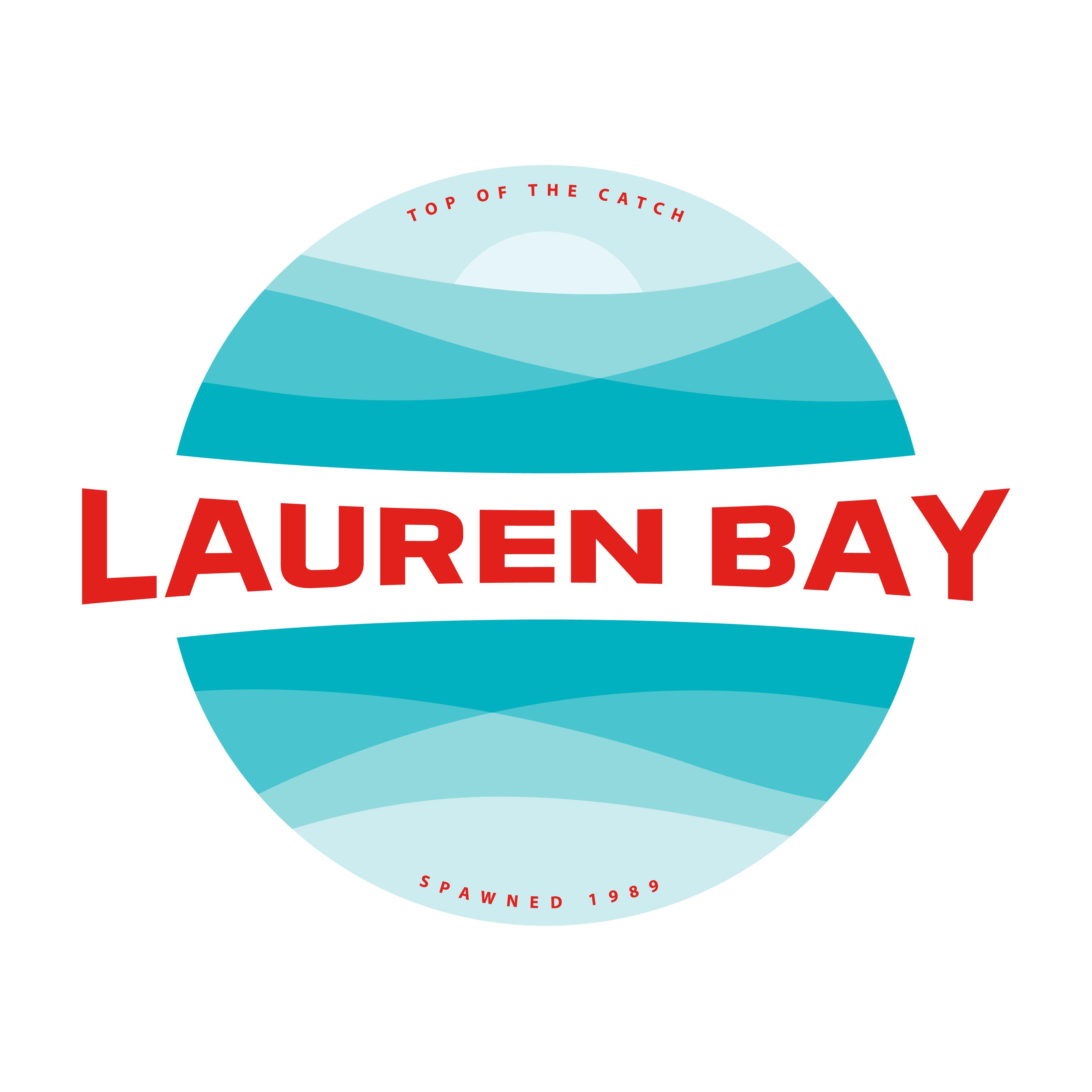 Lauren Bay