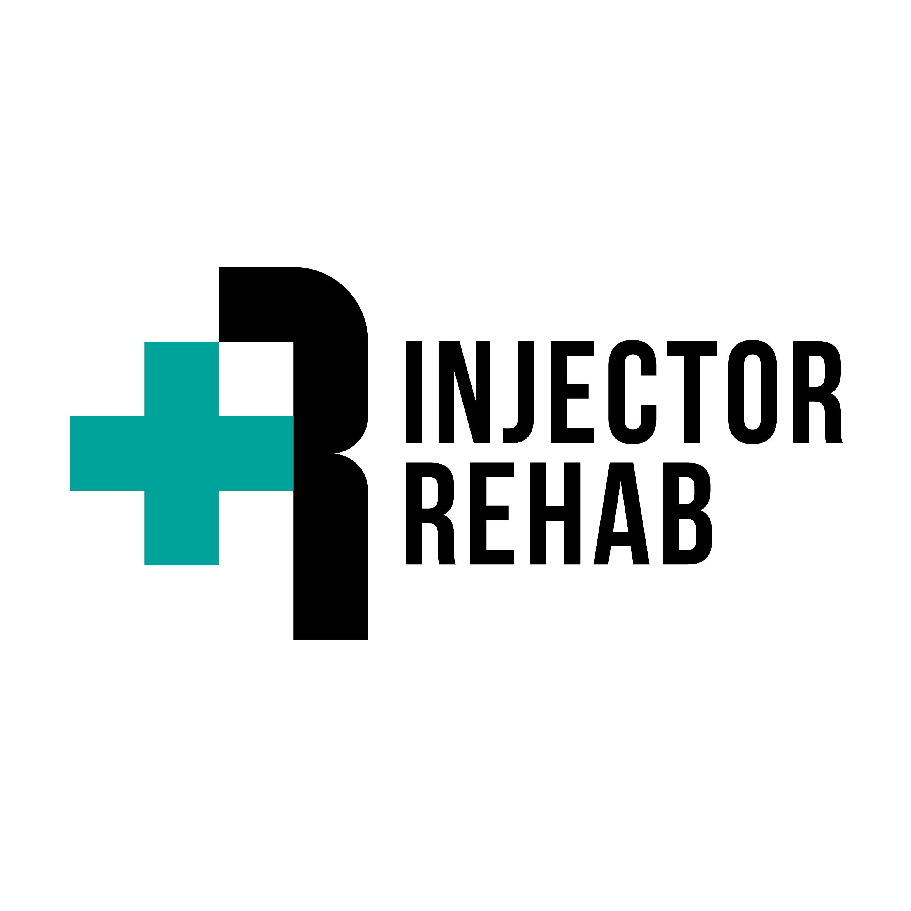 Injector Rehab
