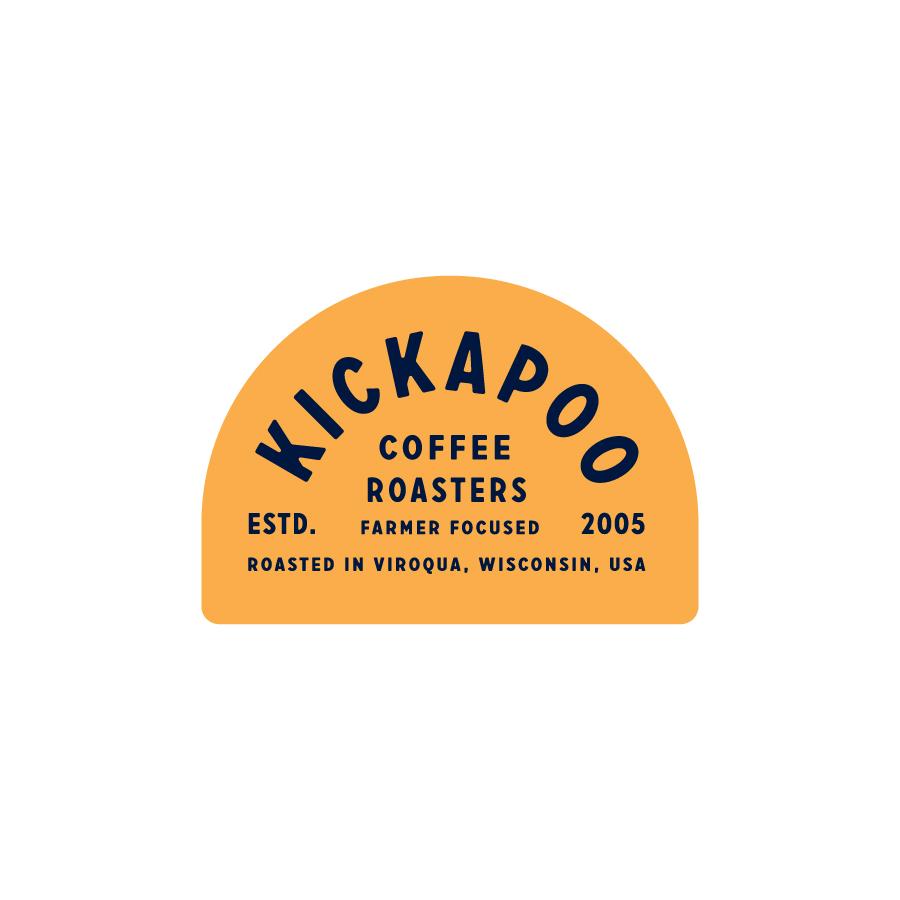 Kickapoo