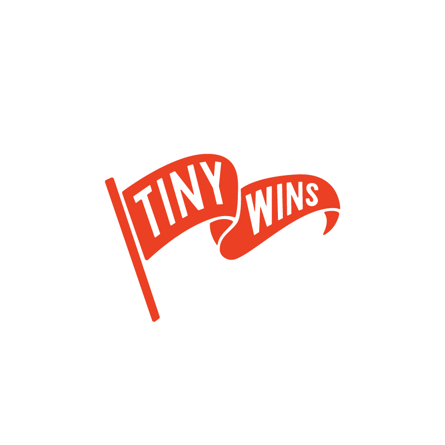 Tiny Wins