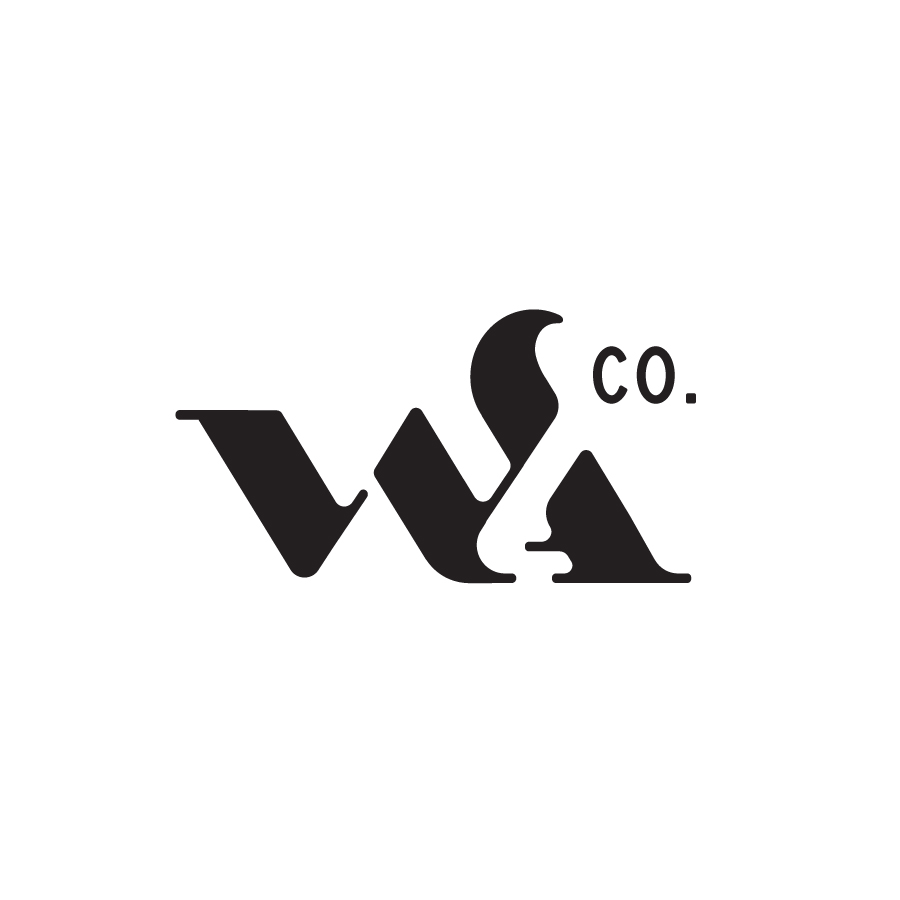 Wit And Co.