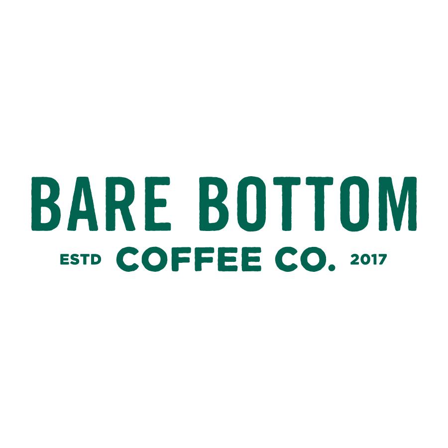 Bare Bottom Coffee