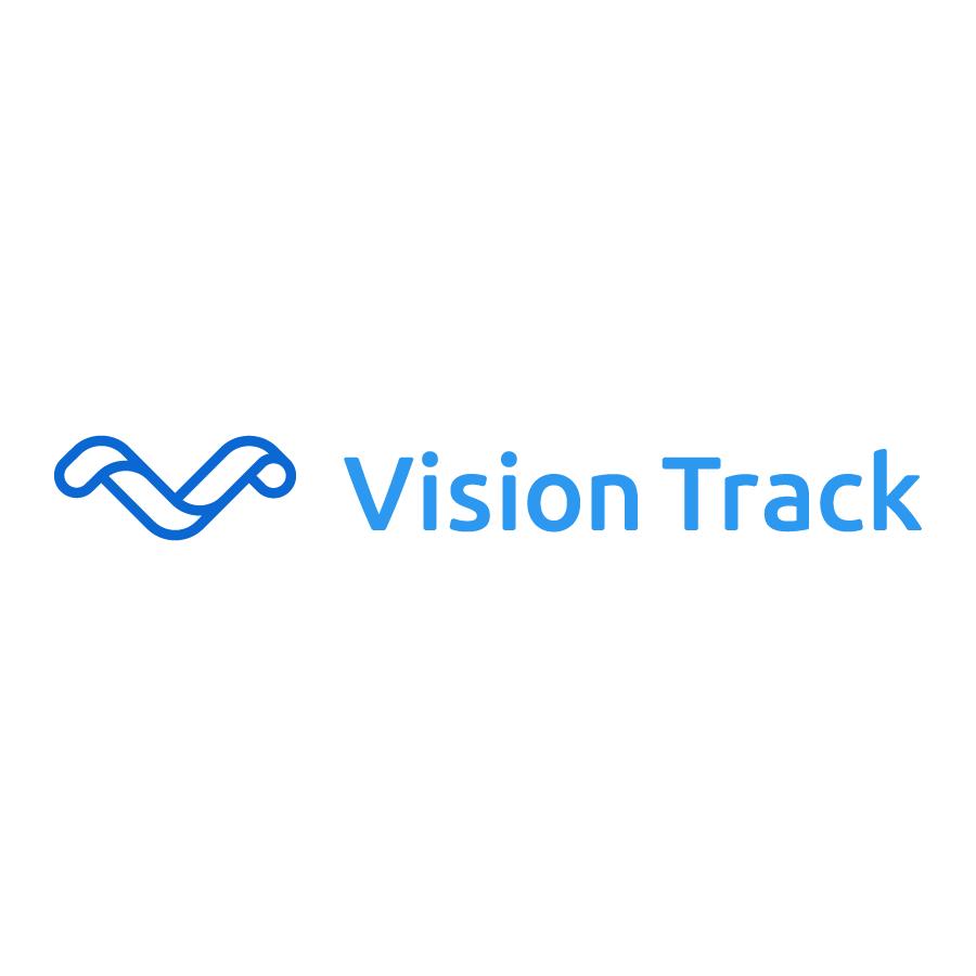 Vision Track