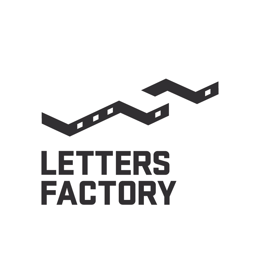 Letters Factory