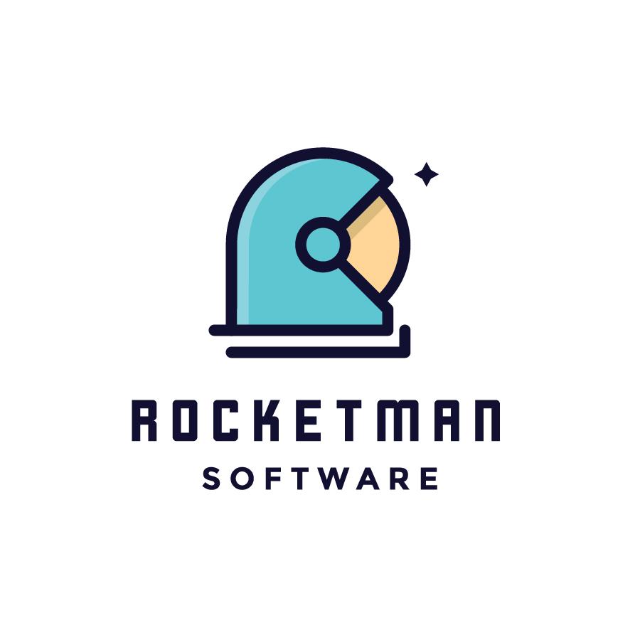 Rocketman Software