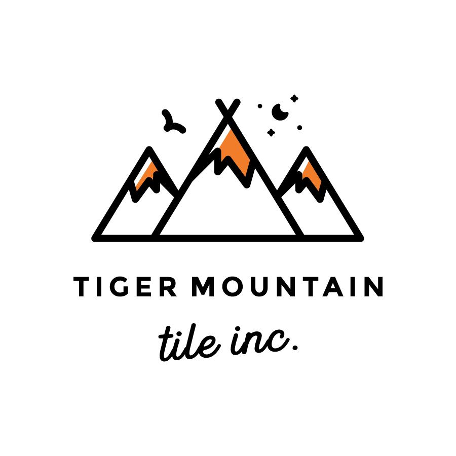 Tiger Mountain Tile Inc.