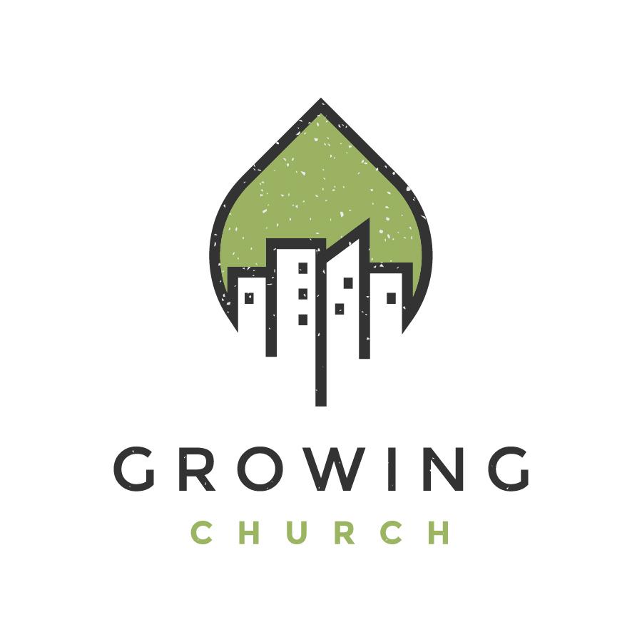 Growing Church