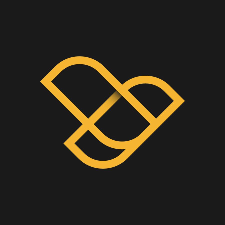 Bird logo design by logo designer Minimalexa