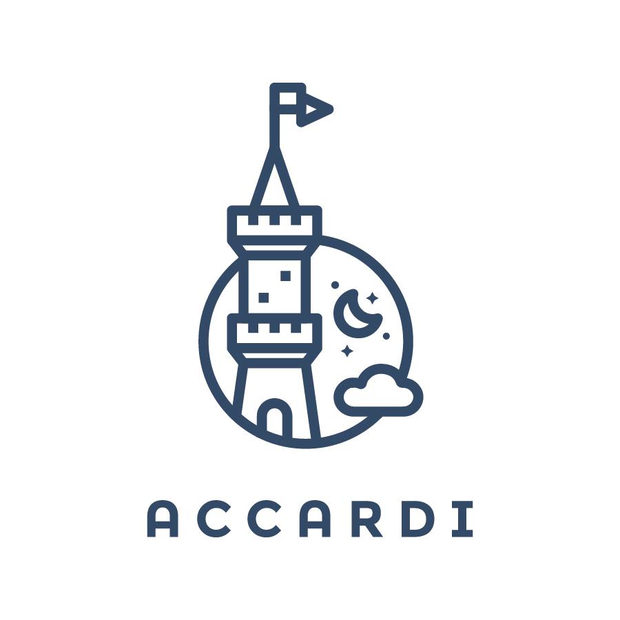 Accardi