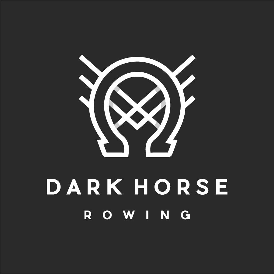 Dark Horse Rowing