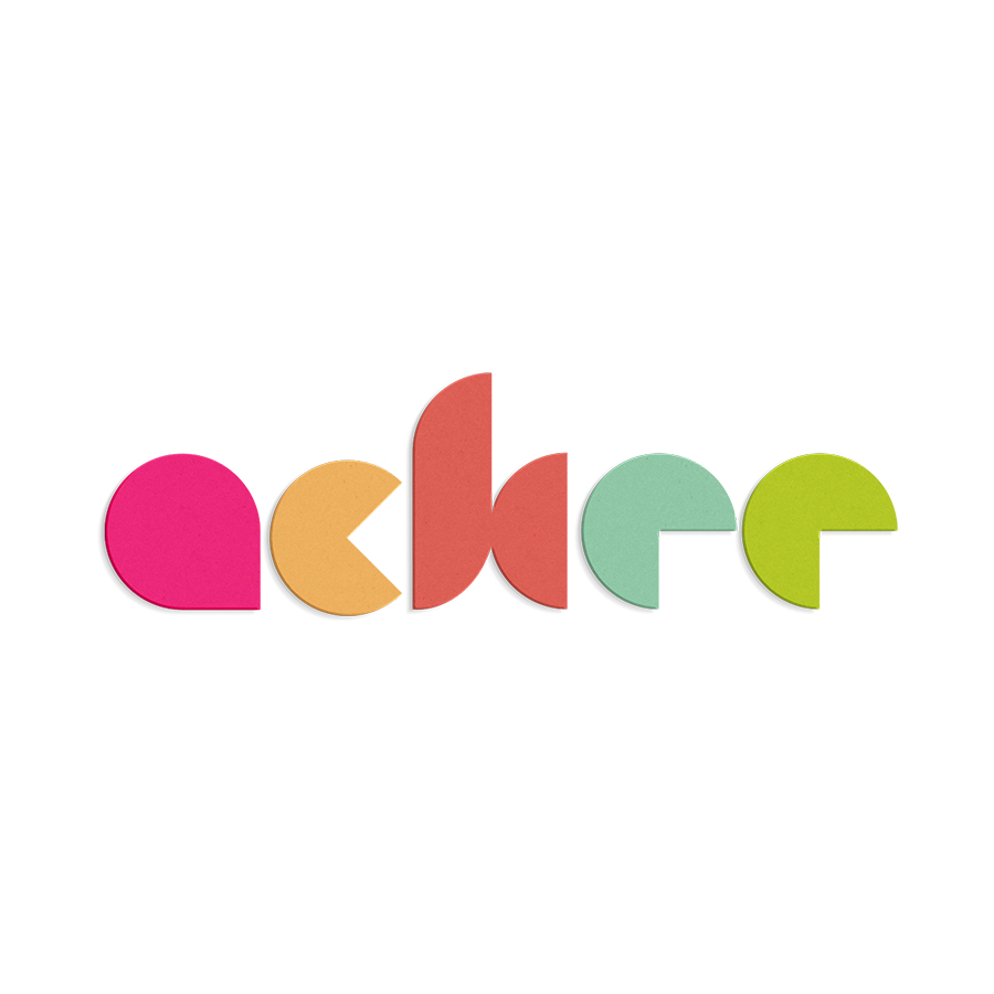 LogoLounge-Ackee2