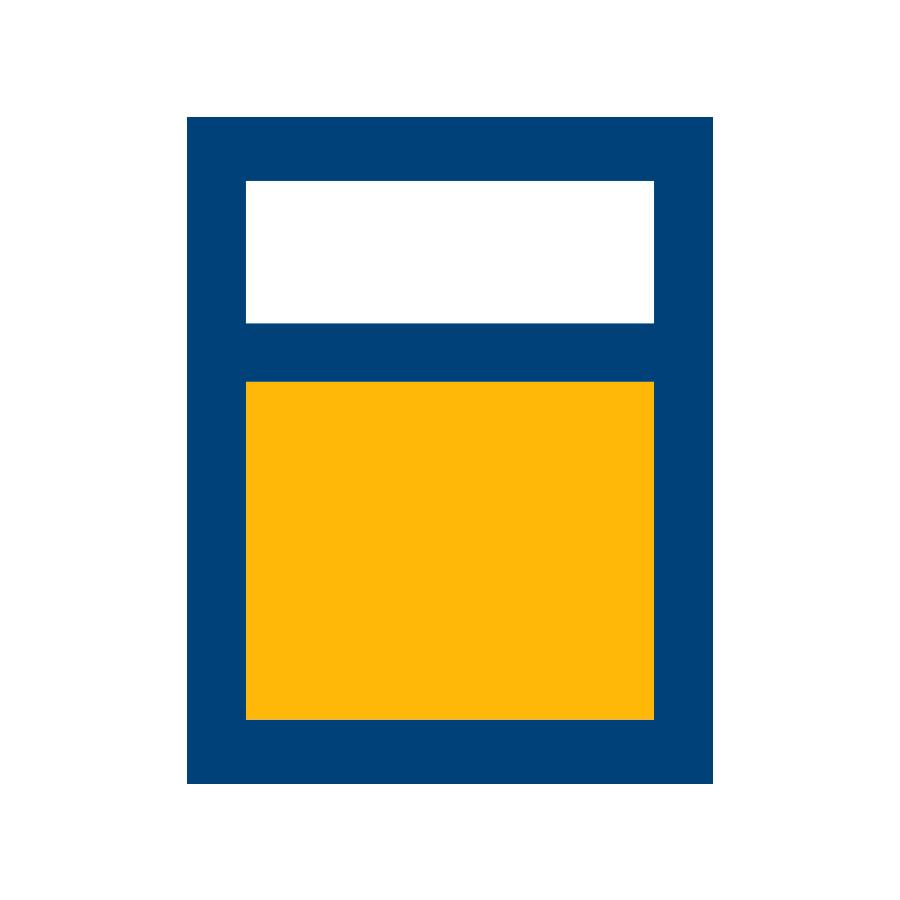 BrewHQ - Icon