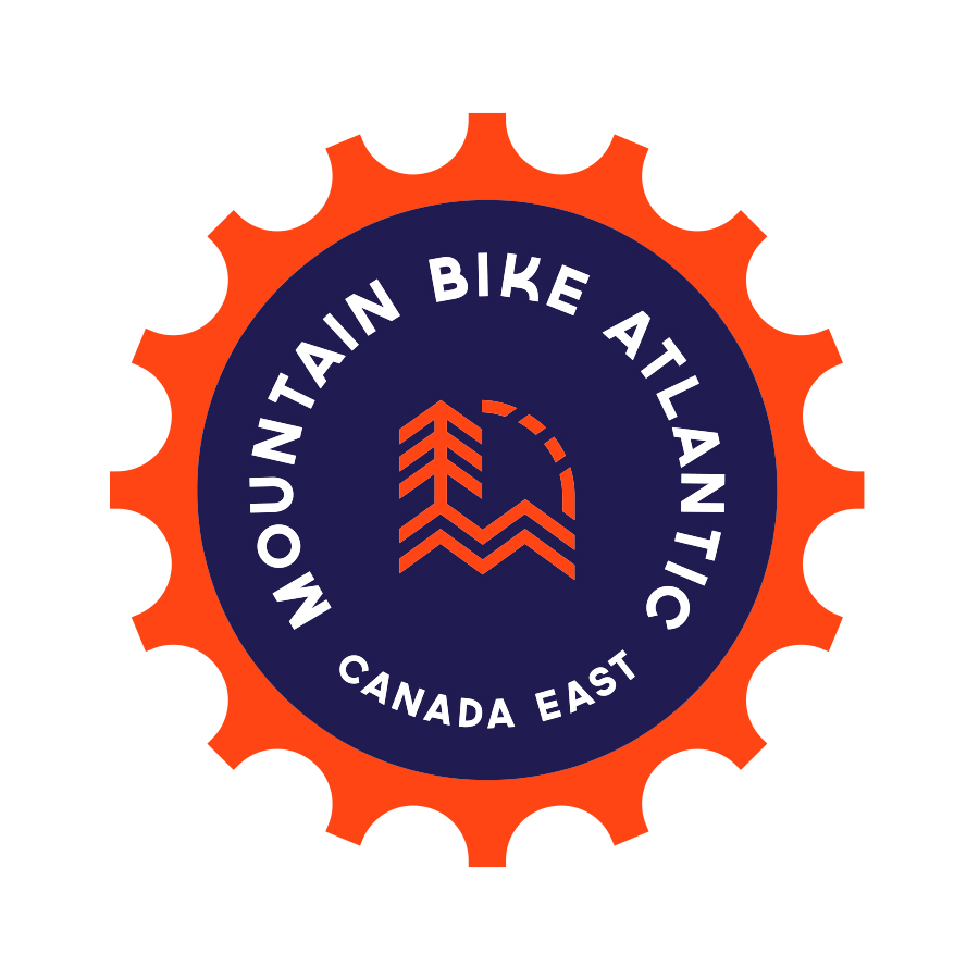 Mountain Bike Atlantic Cog