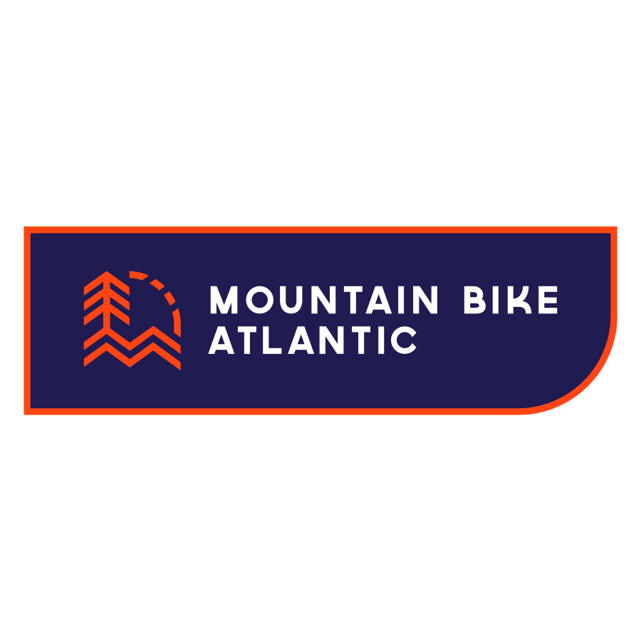 Mountain Bike Atlantic Wedge