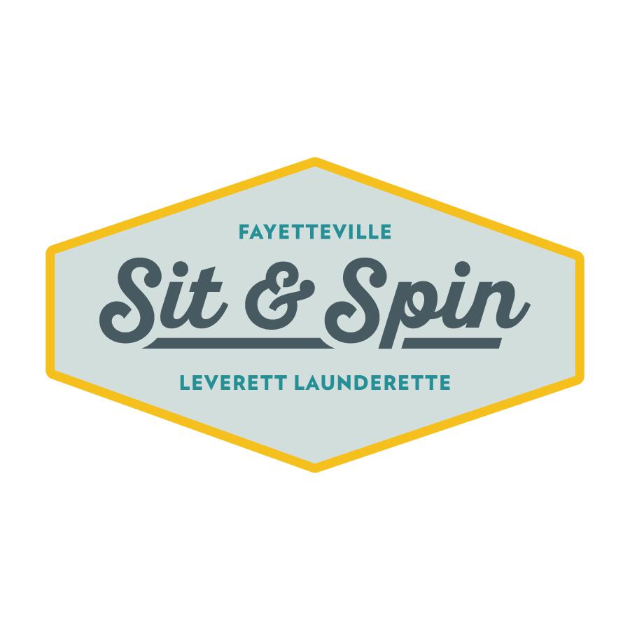 Sit & Spin