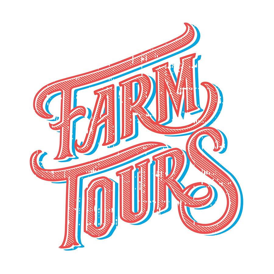 Cotton Farm Tours