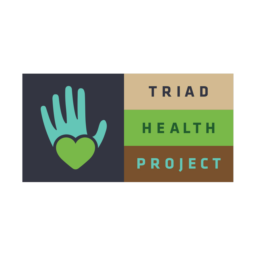 Triad Health Project