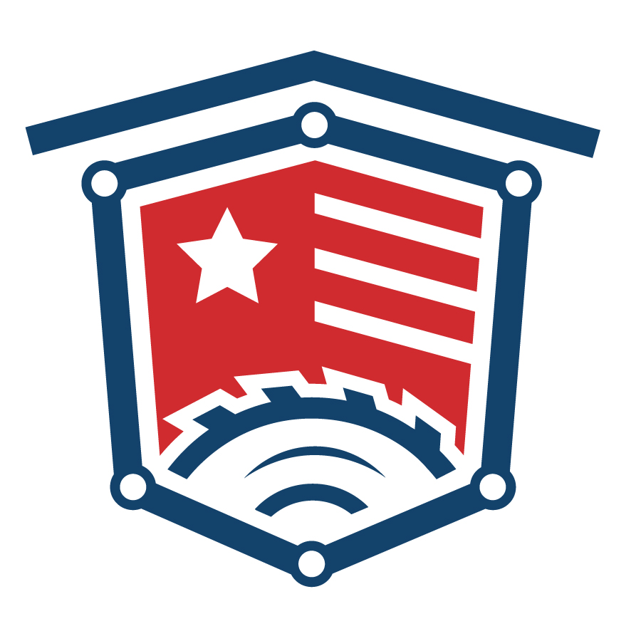LogoLounge_BuildingCenter_Icon