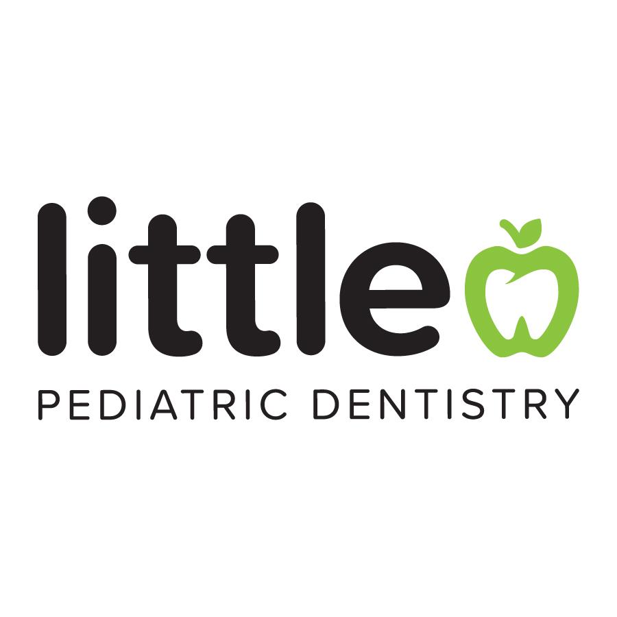LogoLounge_LittleApple_ShortForm