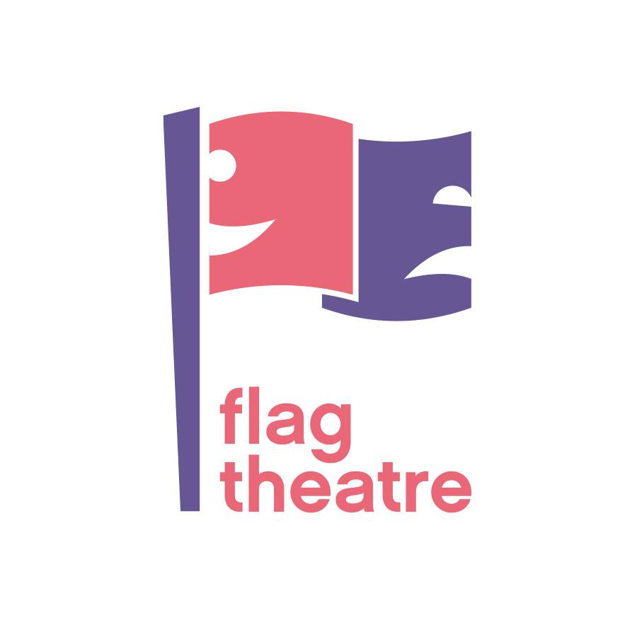 Flag_Theatre