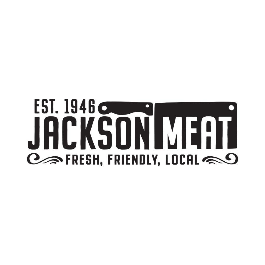 Jackson_Meat