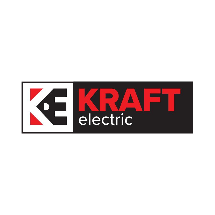 LogoLounge_KraftConcept2_FullLogo