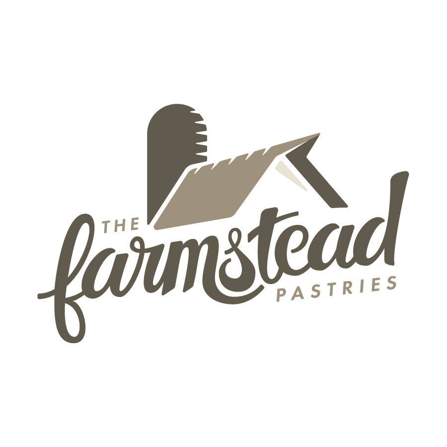 The Farmstead Pastries