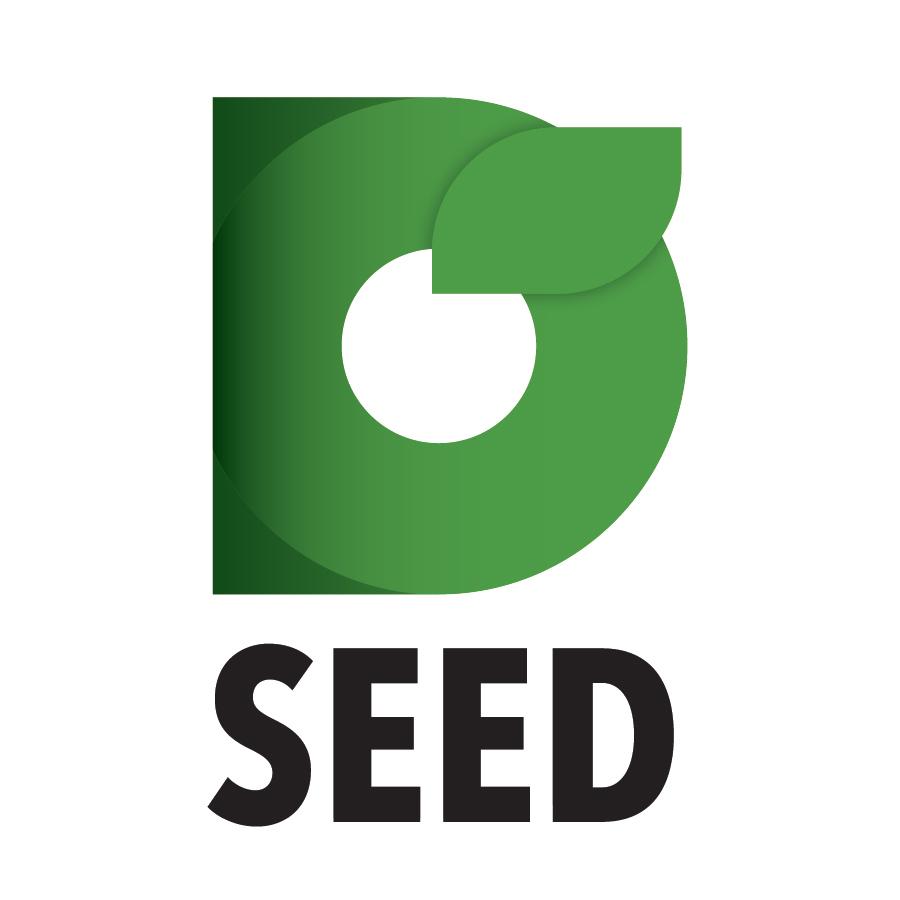 Dyna-Gro Seed