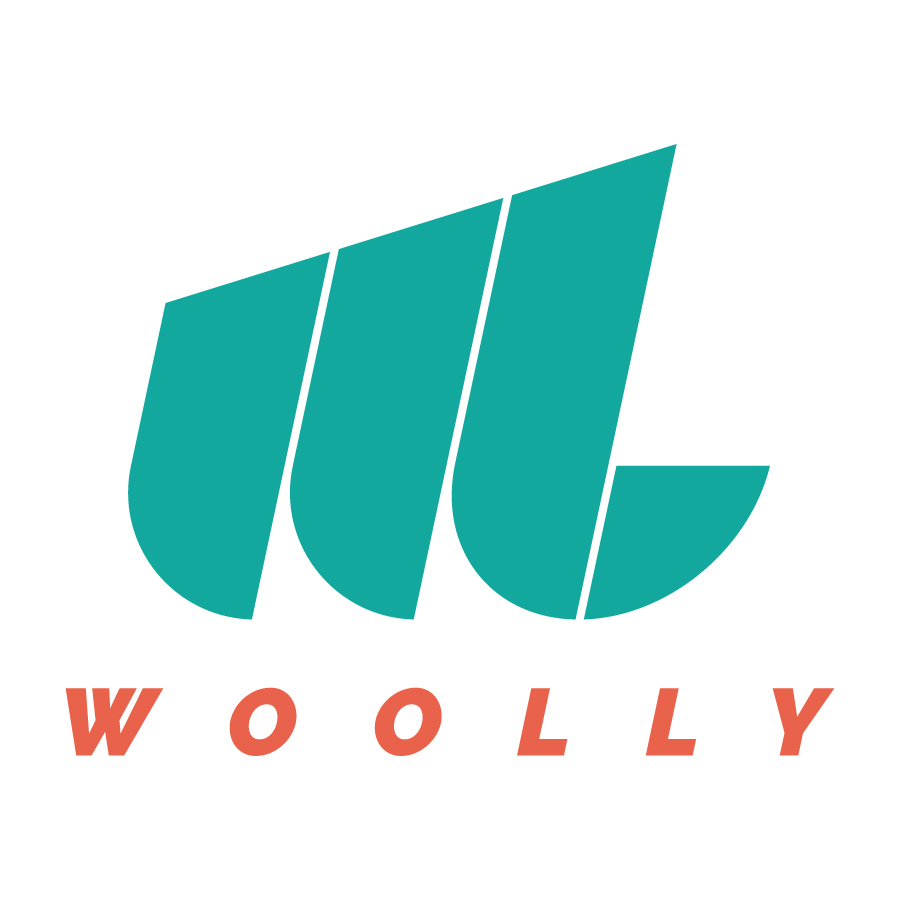 Woolly Furniture