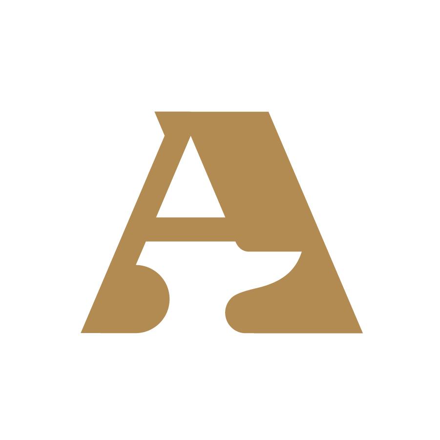 Akmonas Symbol
