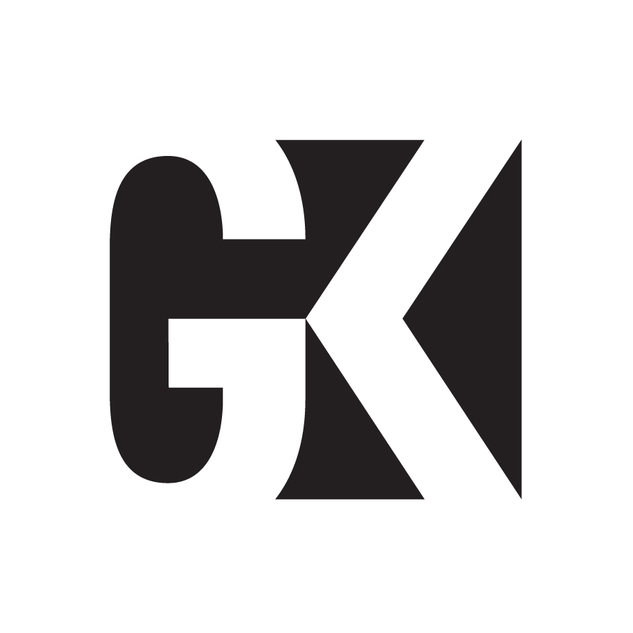 GK Symbol