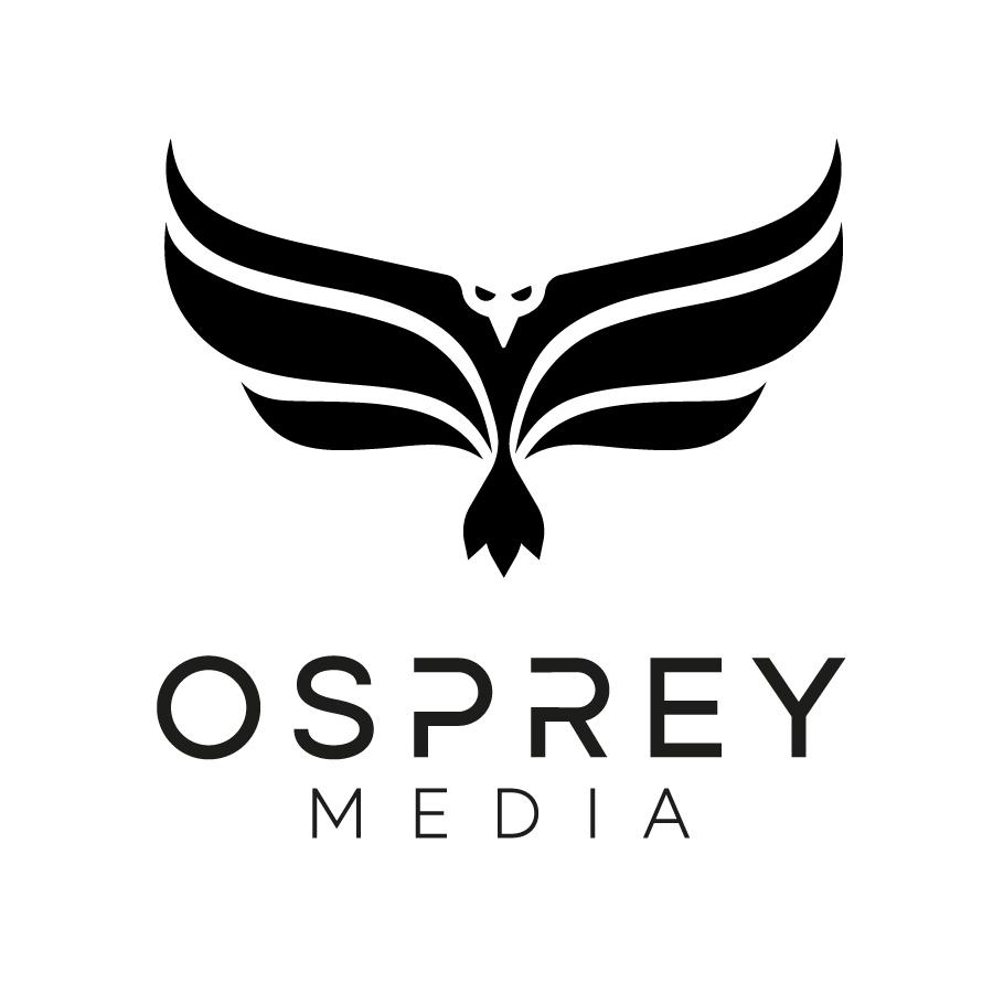 Osprey Media