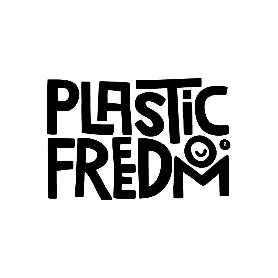 Plastic Freedom